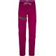 La Sportiva TX lange broek Dames violet